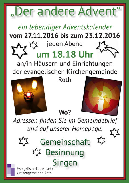 2016 12 andere advent 2016